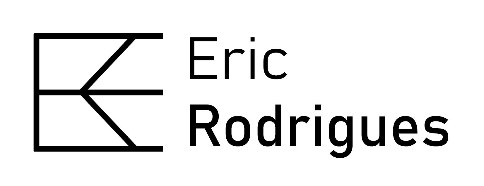 Eric Rodrigues